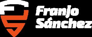 Franjo Sanchez